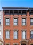 HISTORICALLY PROTECTED REDBRICK TOWNHOUSE
