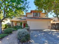 WONDERFUL MACE RANCH HOME WITH CUSTOM, ONE-OF-A-KIND FEATURES