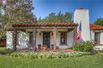 HISTORIC SPANISH STYLE HOME WITH ARTISTIC FLAIR