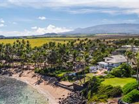 BEACHFRONT PROPERTY ON THE NORTH SHORE