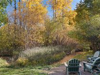 AMAZING 79 ACRES IN SNOWMASS