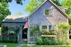 CHARMING AND RENOVATED ANTIQUE IN THE HEART OF NANTUCKET'S HISTORIC DISTRICT