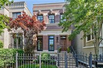 CUSTOM BUILT BRICK WITH WINE CELLAR IN LAKEVIEW