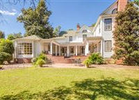 GORGEOUS AND HISTORIC ONE ACRE FARM