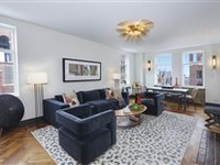 METICULOUSLY AND THOUGHTFULLY RENOVATED FIVE BEDROOM RESIDENCE