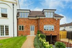 SUPERB, ONE-OF-A-KIND TOWNHOUSE IN PRIME LOCATION