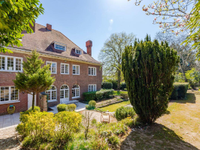 EXCEPTIONAL PROPERTY IN SOUGHT-AFTER LOCATION